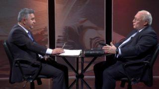 16 de Septiembre | Creed en sus profetas | 1 Juan 4