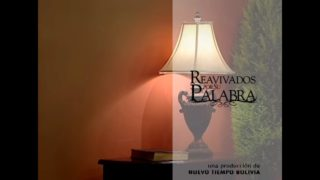 21 de Septiembre | Reavivados por su Palabra | Apocalipsis 1