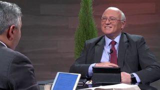 30 de Octubre | Creed en sus profetas | Génesis 18