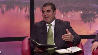 Lección 8 | La unidad en fe | Escuela Sabática Lecciones de la Biblia
