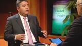 6 de diciembre | Creed en sus profetas | Éxodo 5