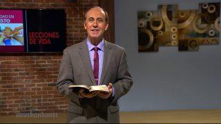 Lección 12 | La organización de la iglesia y su unidad | Escuela Sabática Lecciones de vida