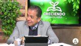 Lección 12 | La organización de la iglesia y su unidad | Escuela Sabática Creciendo en la Palabra