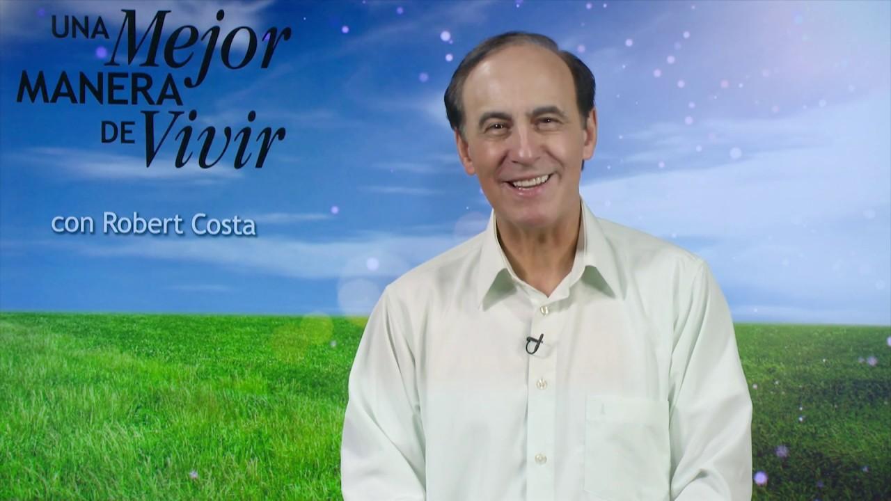 19 de julio | Viviendo intencionalmente | Una mejor manera de vivir | Pr. Robert Costa
