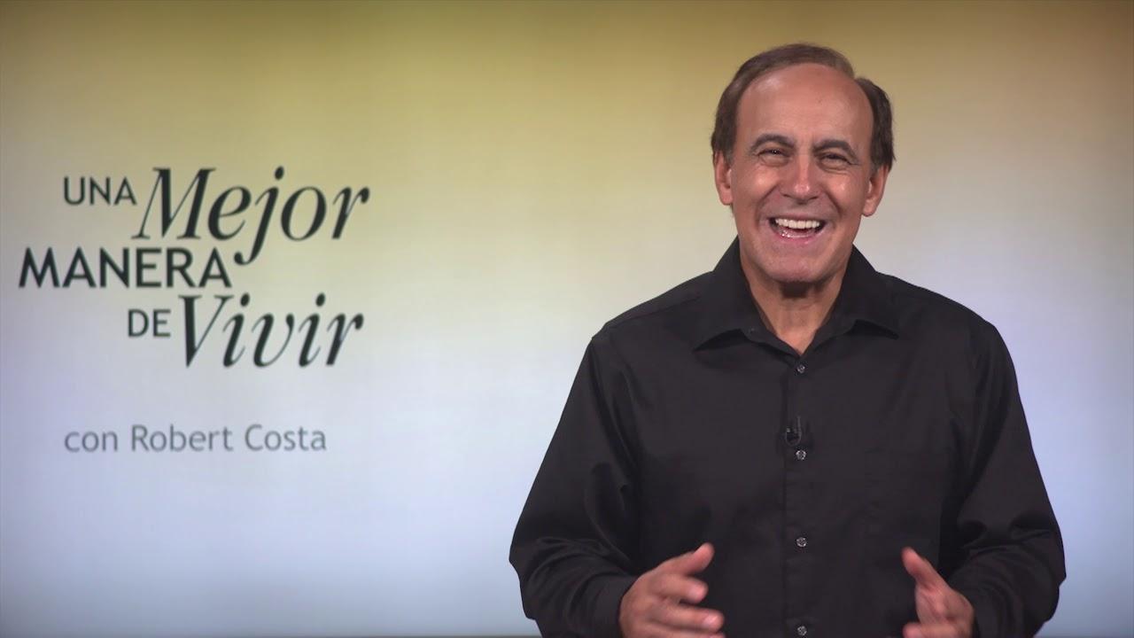 21 de julio | Cómo contrarrestar el chisme | Una mejor manera de vivir | Pr. Robert Costa