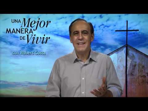 22 de julio | ¿Qué dirá tu epitafio? | Una mejor manera de vivir | Pr. Robert Costa