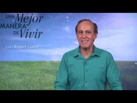 24 de julio | Dios quiere guiarte hoy | Una mejor manera de vivir | Pr. Robert Costa