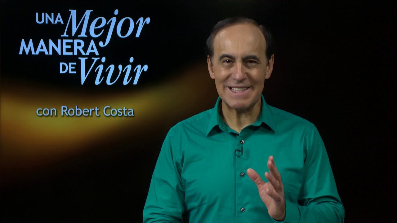 26 de julio   Lo que Dios hace con los solitarios   Una mejor manera de vivir   Pr. Robert Costa