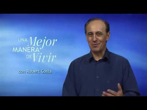 30 de julio | Perdona | Una mejor manera de vivir | Pr. Robert Costa