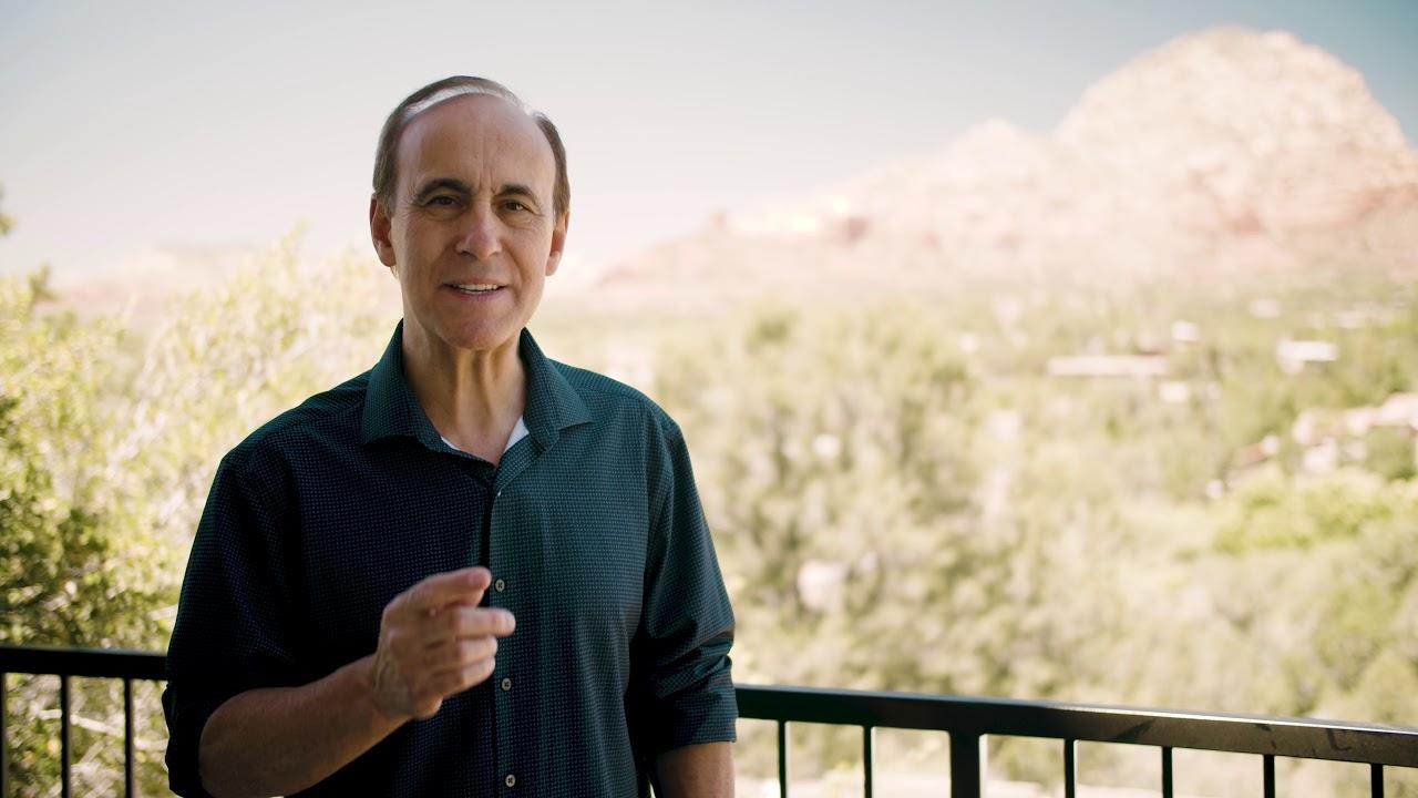 17 de agosto | La autenticidad de la Biblia | Una mejor manera de vivir | Pr. Robert Costa