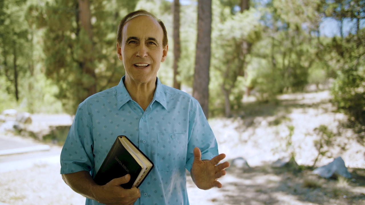 22 de agosto | Coherencia y victoria | Una mejor manera de vivir | Pr. Robert Costa