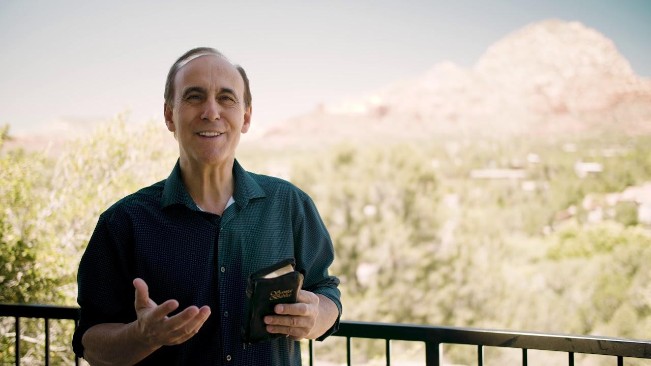 5 de agosto   Escuchando objetivamente   Una mejor manera de vivir   Pr. Robert Costa
