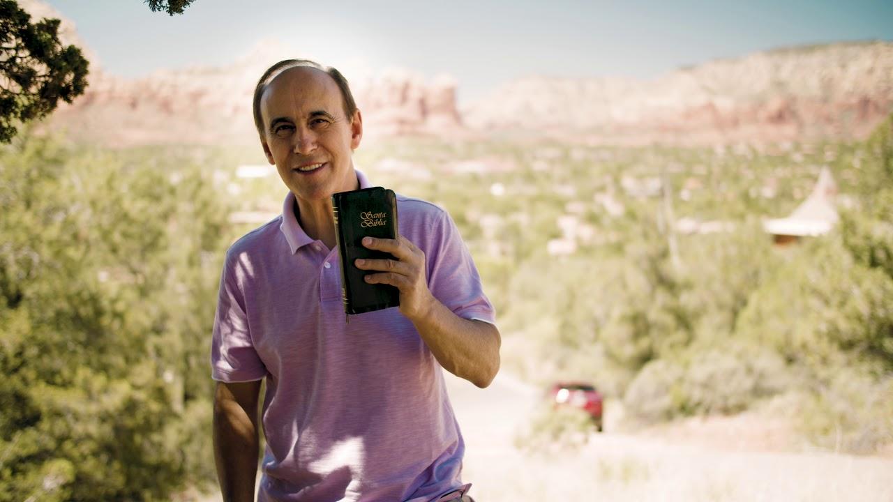 6 de agosto | Oír más, hablar menos | Una mejor manera de vivir | Pr. Robert Costa