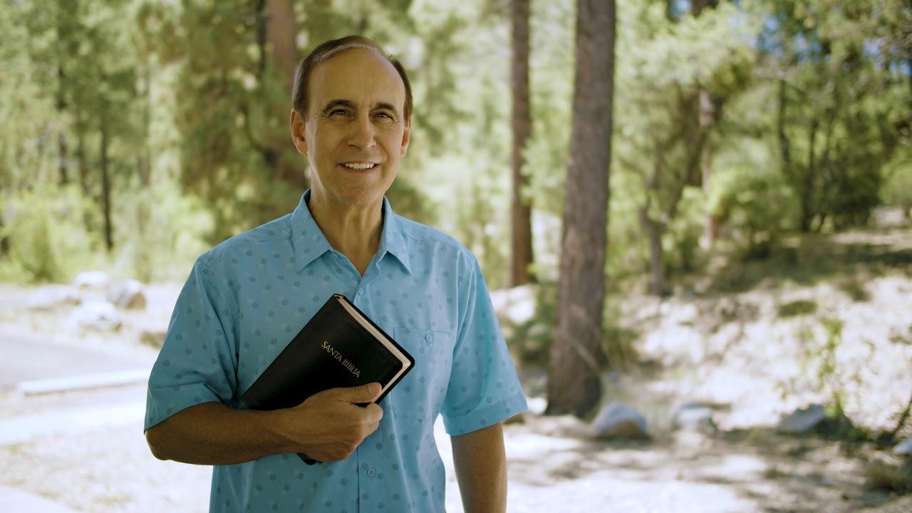 7 de agosto   Amor desinteresado   Una mejor manera de vivir   Pr. Robert Costa