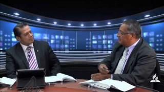 Lección 12 | La iglesia de Cristo y la ley | Escuela Sabática Asociación Metropolitana