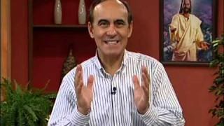 Poder y gloria | UNA MEJOR MANERA DE VIVIR | 2014-06-22