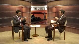 Bosquejo Lección 4 | La Salvación | Escuela Sabática Tercer trimestre 2014