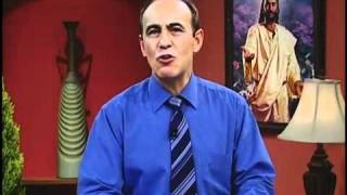 ¿Cuanto vales? – UNA MEJOR MANERA DE VIVIR – 2014-07-29