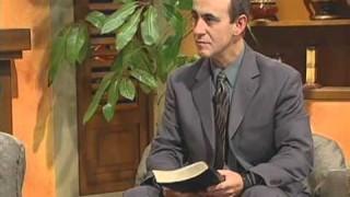 Depresión, pecado, tristeza o enfermedad | Programa semanal 2014-07-27 | Escrito está