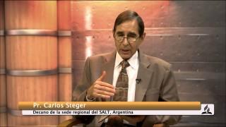 Bosquejo Lección 10 | La ley de Dios 3º Trim/2014 | Escuela Sabática | Iglesia Adventista
