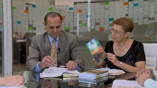 Lección 9 | Nuestra Misión | Escuela Sabática Universitaria