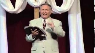 6/12 | Predicando a los espiritus encarcelados | Textos Difíciles sobre el Estado de los Muertos