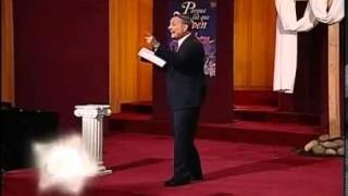 9/12 | Los muertos parados ante Dios | Serie: Textos Difíciles sobre el Estado de los Muertos