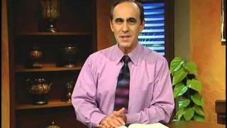El mejor de los hábitos – UNA MEJOR MANERA DE VIVIR – 2014-09-25