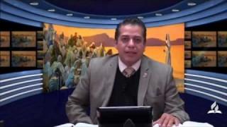 Lección 13 | La segunda venida de Cristo | Escuela Sabática Asociación Metropolitana