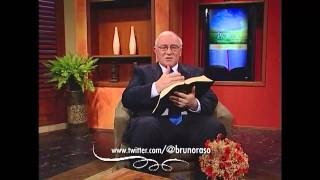 Reavivados por su Palabra – 16/09/2014 – Amos 4