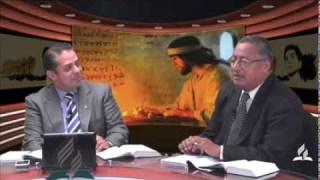 Lección 2 | la perfección de nuestra fe | Escuela Sabática Asociación Metropolitana