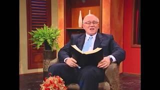 09 de enero | Reavivados por su Palabra | Juan 1