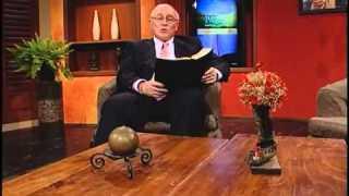 2 de marzo | Reavivados por su Palabra | Romanos 4