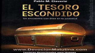 Martes 20 de octubre 2015 | Devoción Matutina para Jóvenes 2015 | Expectativas falsas e injustas