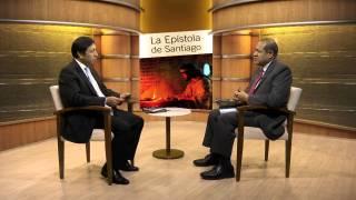 Bosquejo Lección 11 | Preparación para la siega | 4º Trim/2014 | Escuela Sabática