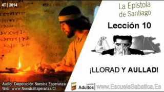Lección 10   Miércoles 3 de diciembre 2014   Gordos y felices (por ahora)   Escuela Sabática