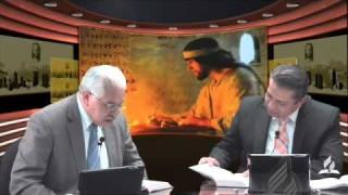 Lección 13 | El evangelio eterno | Escuela Sabática Asociación Metropolitana, México