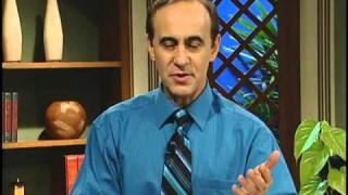 28 de enero | Fiel a su palabra | Una mejor manera de vivir | Pr. Robert Costa