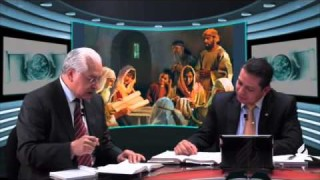Lección 4 | Sabiduría divina | Escuela Sabática Asociación Metropolitana, México