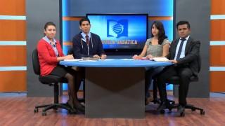 Lección 5 | Las bendiciones de los justos | Escuela Sabática Universitaria