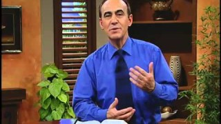 12 de febrero | Rendidos a Cristo | Una mejor manera de vivir | Pr. Robert Costa