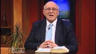 24 de febrero | Reavivados por su Palabra | Hechos 26