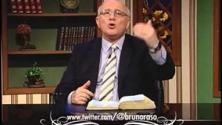 27 de febrero | Reavivados por su Palabra | Romanos 1