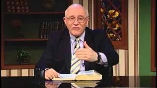 7 de febrero | Reavivados por su Palabra | Hechos 9