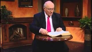 1 de marzo | Reavivados por su Palabra | Romanos 3