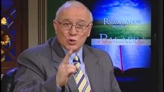 10 de marzo | Reavivados por su Palabra | Romanos 12