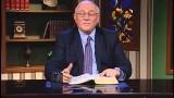 1 Corintios 9 | Reavivados por su Palabra