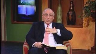18 de abril | Reavivados por su Palabra | Gálatas 6