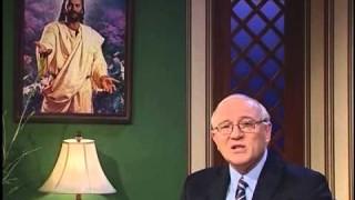 28 de abril | Reavivados por su Palabra | Filipenses 4