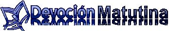 devocionmatutina.com
